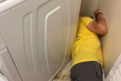 Best Air Duct Cleaning Bluffton SC,