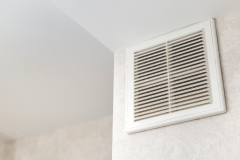 Best Air Duct Cleaning near Bluffton SC
