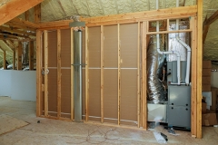 Dryer Line Replacement Service in Bluffton SC