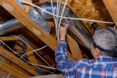 Best Dryer Vent Rerouting Services in Bluffton SC